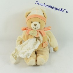 DOUDOU and COMPAGNIE...