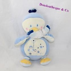 NICOTOY Youpik penguin cub