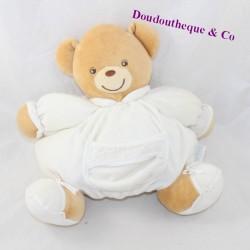 Blankie bear budderball...
