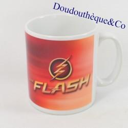 CUP DC Comics the Flash...