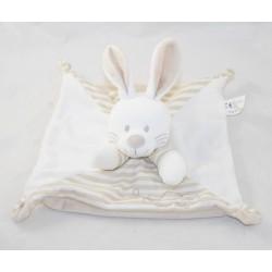 Doudou flat rabbit VETIR...