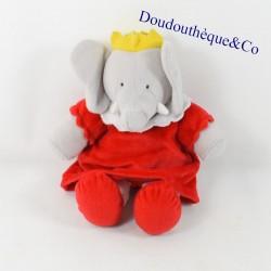 copy of Elephant Cub...