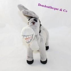 Plush donkey UNIVERSAL STUDIOS Dreamwoks Shrek