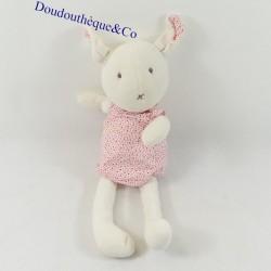 Doudou rabbit DPAM baby...