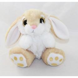 Plush rabbit SIMBA TOYS big...
