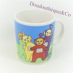 Ceramic mug the 4 vintage...