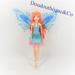 Fairy figurine bloom KINDER...