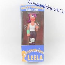 Figurine Leela FUNKO...