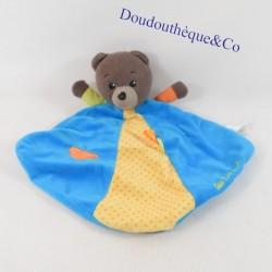 Doudou flat Little Bear...