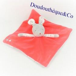 Doudou flat mouse OBAIBI...
