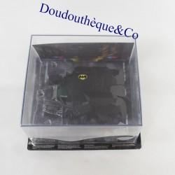 Miniature Batman The Dark...