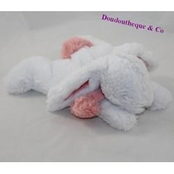 Doudou rabbit DOUDOU AND POMPON COMPANY