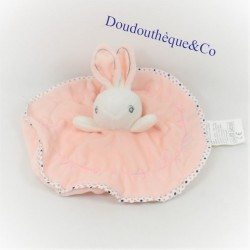 Doudou flat rabbit NANJING...