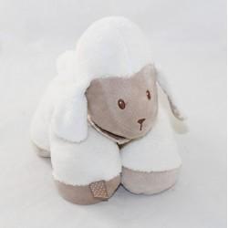 Plush sheep NATTOU...