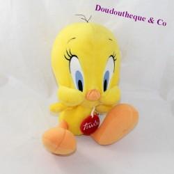 Canary plush Titi TRUDI Looney Tunes