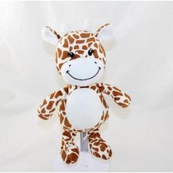 Plush giraffe SIMBA TOYS...