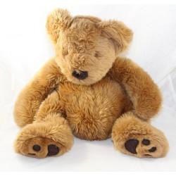 Teddy bear RUSS Berrie &...