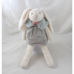 Plush rabbit BOUCHARA...