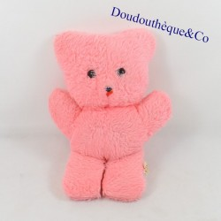 Teddy bear FLOKI CJB...