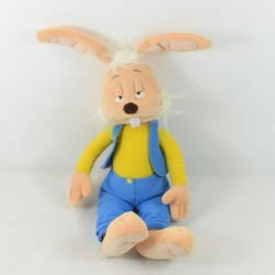 Plush flappy the rabbit...