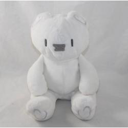 Teddy bear BEBE COMFORT...