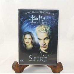 DVD Spike BUFFY AGAINST...