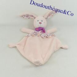 Blanket flat rabbit TEX...