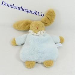 Doudou rabbit TROUSSELIER...