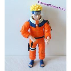 Figurine articulée Naruto Shippuden MASASHI KISHIMOTO 30 cm année 2002