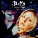 Buffy the Vampire Slayer - Cult 90s TV Series