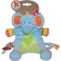 Les Eléphants Nicotoy