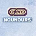 Ajena Nounours