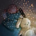 Night light baby