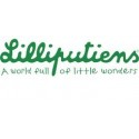 Lilliputians