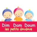 Collection Dim Dam Doum