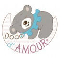 Dodo d'amour / MGM