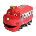 Les trains Chuggington Gipsy