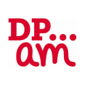 DPAM / of the same