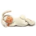 Anne Geddes dolls
