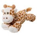 Doudou giraffe