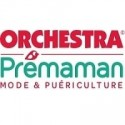 Orchestra / Prémaman