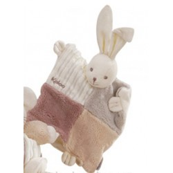 Les lapin sable doudouth que and co - Sable a lapin ...