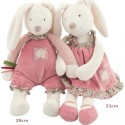 Collection Myrtille et Capucine - Moulin Roty