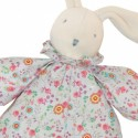 Collection Les Douillettes - Moulin Roty