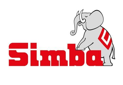 Simba Toys / Simba Dickie